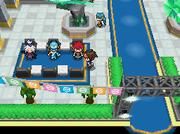 TMP Líderes en el Lobby.png