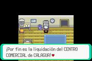 Liquidación Ciudad Calagua.png