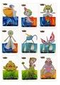 Lamincards5.jpg