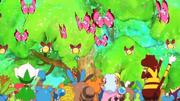 PK21 Grupo de Pokémon 7.png