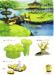 Bocetos Parque de Malíe (2).png