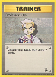 Professor Oak (Base Set 2 TCG).png