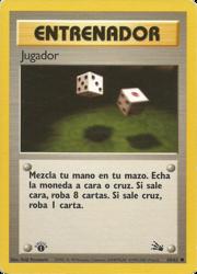 Jugador (Fósil TCG).png