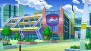 EP709 Centro Pokemon Nimbasa.png
