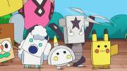 EP1036 Pokémon Disfrazados 1.png