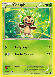 Chespin (XY Promo 1 TCG).png