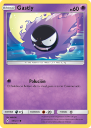 Gastly (Vínculos Indestructibles 68 TCG).png
