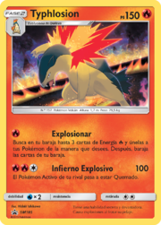 Typhlosion (SM Promo 185 TCG).png