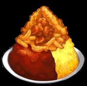 Curri con frituras (grande).png