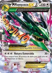 M Rayquaza-EX (Cielos Rugientes 76 TCG).jpg
