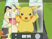 EP470 Pikachu encerrado en una jaula.png