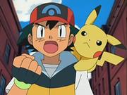EP533 Ash y Pikachu (2).png