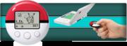PokéWalker conexión con los juegos.png