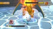 PokéPark 2 lucha con Charizard.png