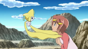 EP794 Jirachi y Holly (2).png