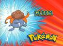 EP069 Pokémon.png