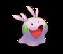 Goomy Pokémon Mundo Megamisterioso.png