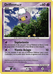 Drifloon (Diamante & Perla TCG).png