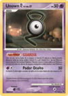 Unown G (Grandes Encuentros TCG).png