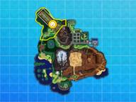 Pueblo Po (mapa).png