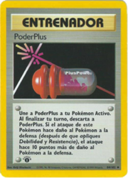 PoderPlus (Base Set TCG).png