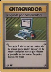 Búsqueda por computadora (Base Set TCG).png