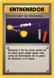 Encontrador de elementos (Base Set TCG).png