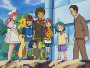 EP310 eligiendo el primer Pokémon.png