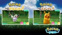 Evento de Pokémon Pass 2019.jpg