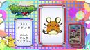 EP860 Pokémon Quiz.png