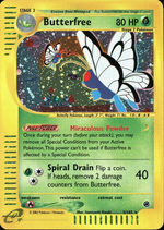 Butterfree (Expedition 005 TCG).png