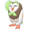 Dartrix Masters.png