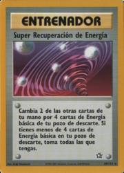 Super Recuperación de Energía (Neo Génesis TCG).png