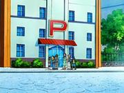 EP538 Centro Pokémon de Ciudad Rocavelo.png