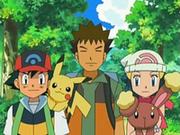 EP539 Ash, Brock y Maya.png