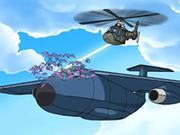 EP565 Equipo Galaxia asaltando el avión de la policía.png