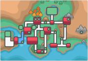 Johto mapa juegos.png