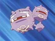 EP253 Weezing de James.png