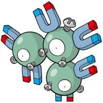 Magneton (dream world).png