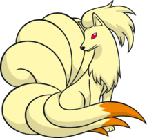 Ninetales (dream world).png