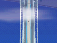 Sky Arrow Bridge desde arriba.png
