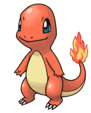 Charmander MM Artwork.png