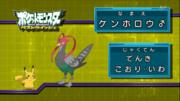 EP730 Quién es ese Pokémon (Japón).png