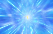EP794 Jirachi deseo cura 1.png