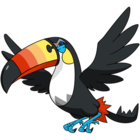Toucannon (dream world).png