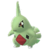 Larvitar GO.png