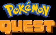 Logo Pokémon Quest.png