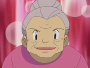 EP322 Abuela Vicky.png