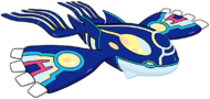 Kyogre primigenio (dream world).png