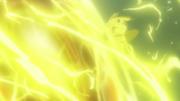 EP852 Pikachu usando bola voltio.png